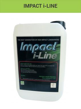 impactinline