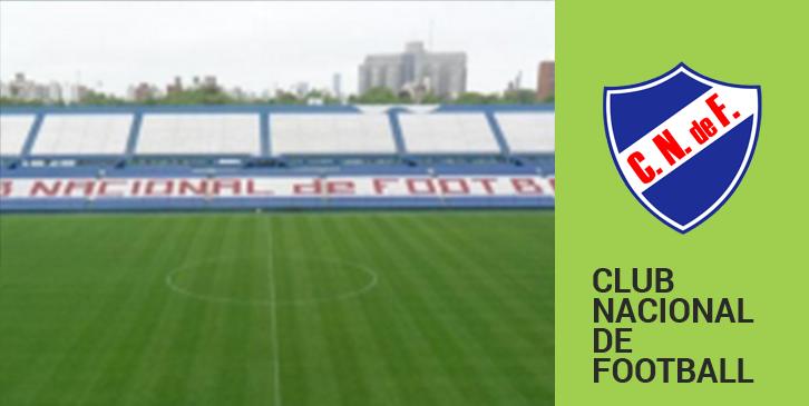 uruguay4-full